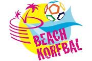 beach-korfbal