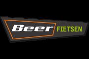 beer-fietsen