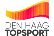 dh-topsport