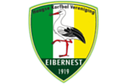 eibernestkorfbal