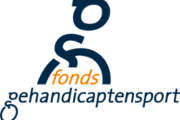 fondsgehandicaptensport