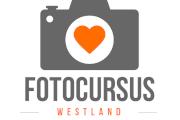 fotocursus-westland