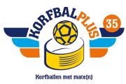 korfbalplus