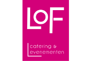 lofcatering
